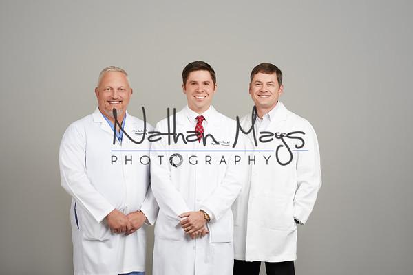 Highlands Neurosurgery
