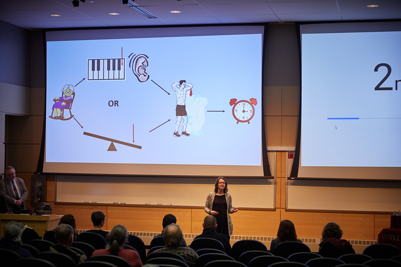 2019 UWL Spring Graduate Studies 3MT Three Minute Thesis 0025.jpg