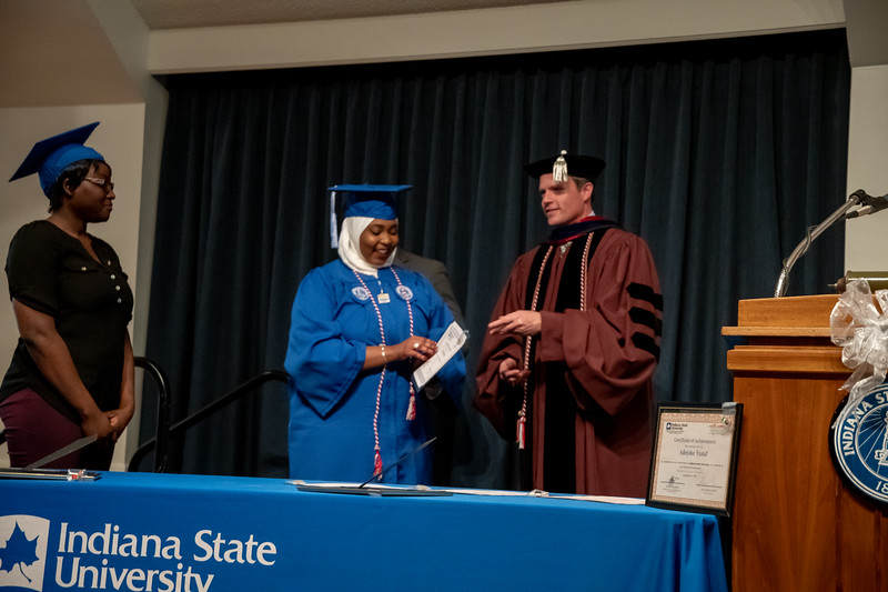 04 December 2019-Hispanic Global Graduation-5681.jpg