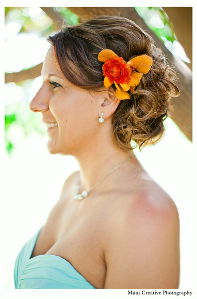 Maui_Wedding_Photographers_Olowalu_Plantation_House_156.jpg