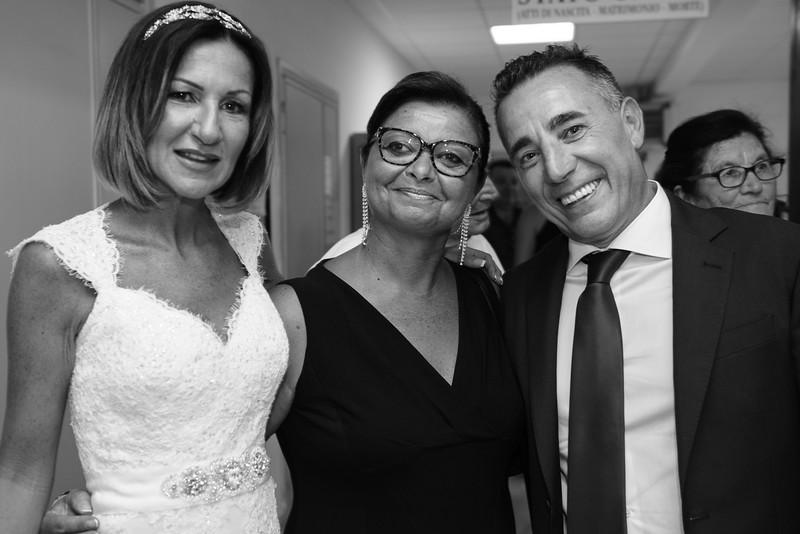 Wedding - S. and D. - 2302.jpg