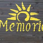 Cuba - Memories Paraiso