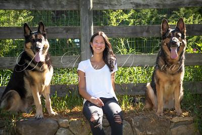 Gabby, Keegan & Magnus
