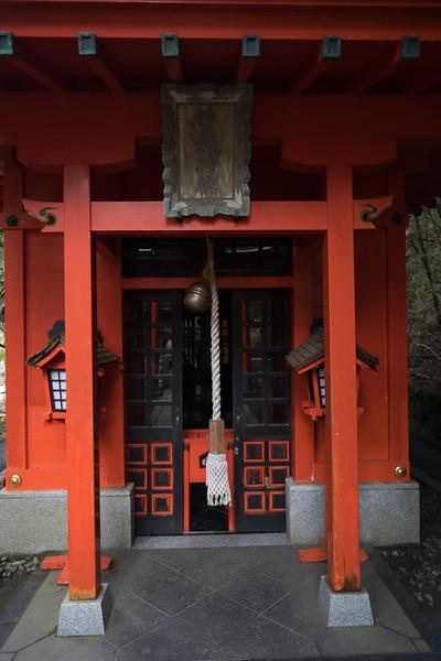 2019-12-21 Japan-1151.jpg