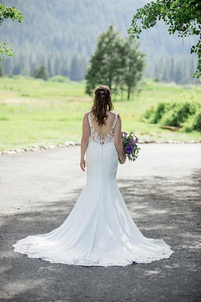 xSlavik Wedding-4504.jpg