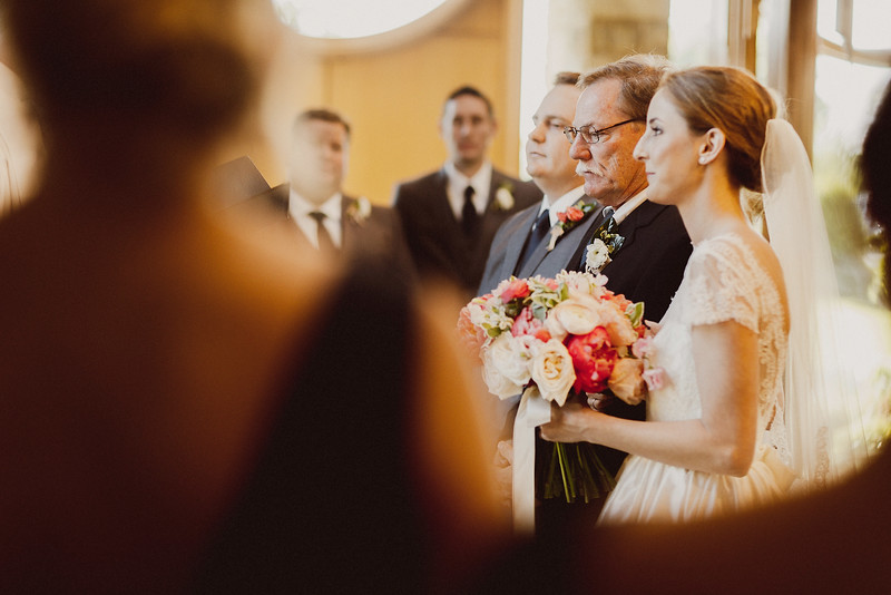 Amy+Andy_Wed-0312.jpg