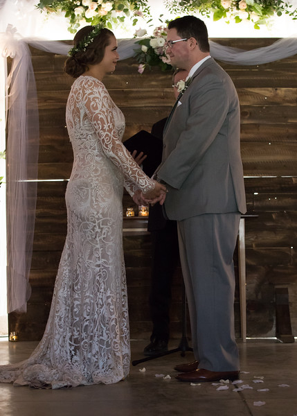DosserWedding-600.jpg