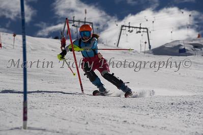 Austria Ski Camps