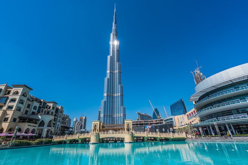 Things to do in dubai-2.jpg