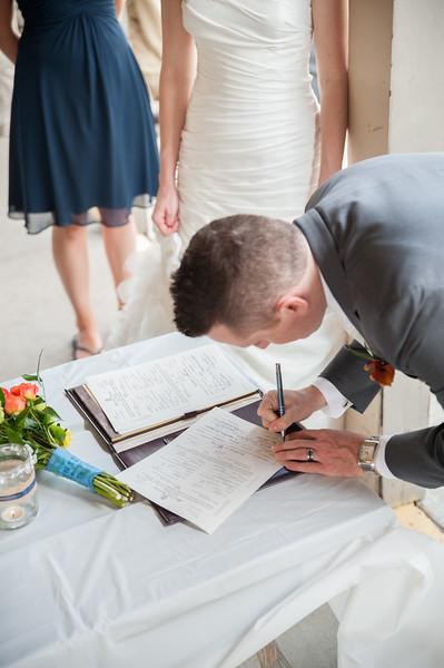 bap_schwarb-wedding_20140906155255_DSC2776