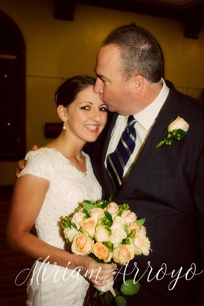 Love Story:{Weddings}