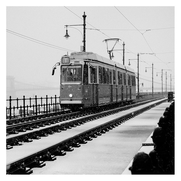 Hungary002.jpg