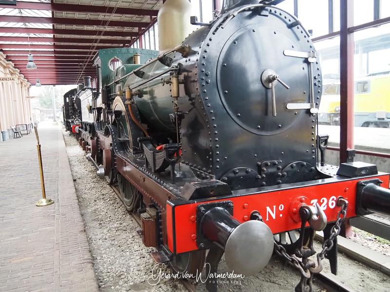 20201129 Spoorwegmuseum GvW 003.jpg