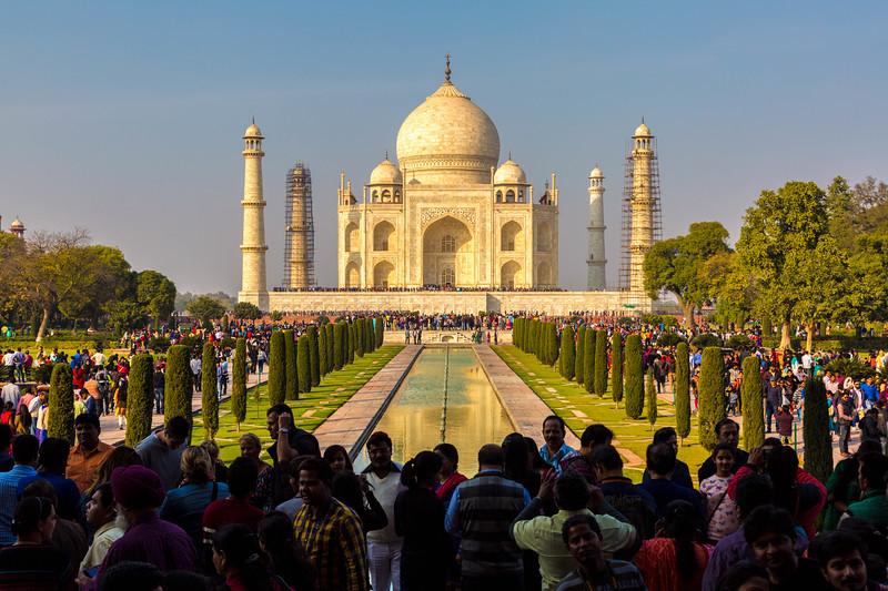 India-288.jpg