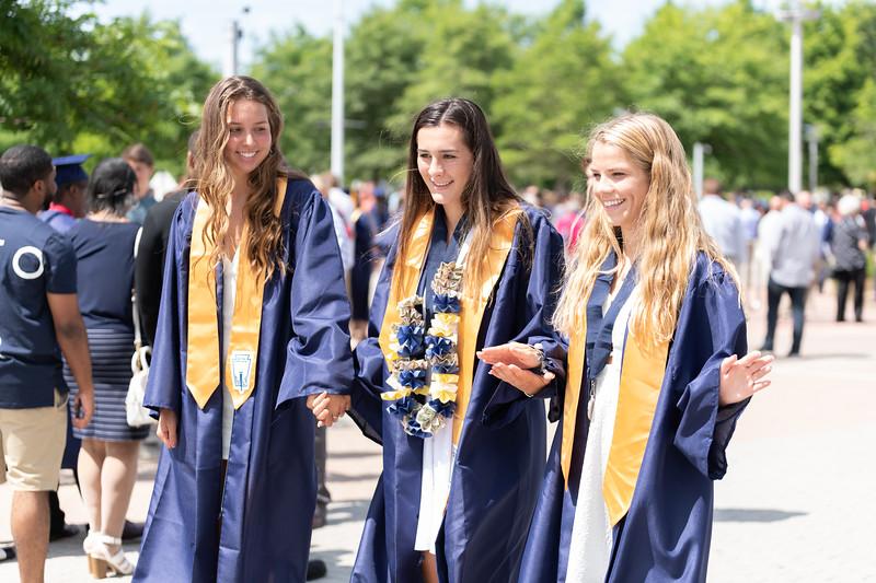 Graduation Day-54.jpg