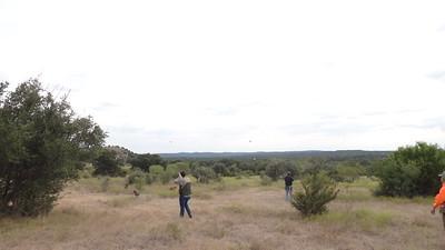 Pedernales River Ranch 3