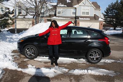 20130308 Snow and Keita