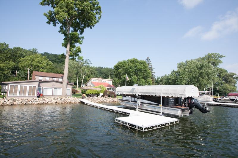 Boat1007.jpg