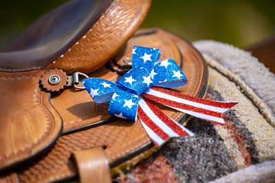 RSR Cowboy Challenge 7-11-2021