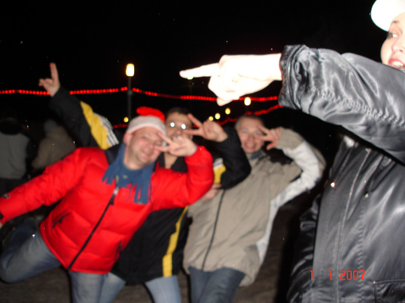 2006-12-31 Новый год - Кострома 058.JPG