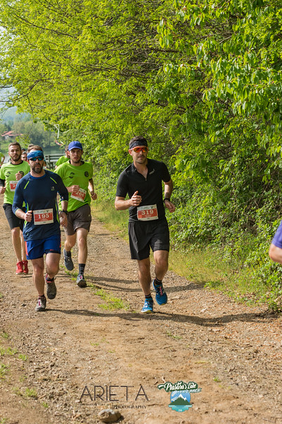 Plastiras Lake Trail Race 2018-Dromeis 10km-52.jpg