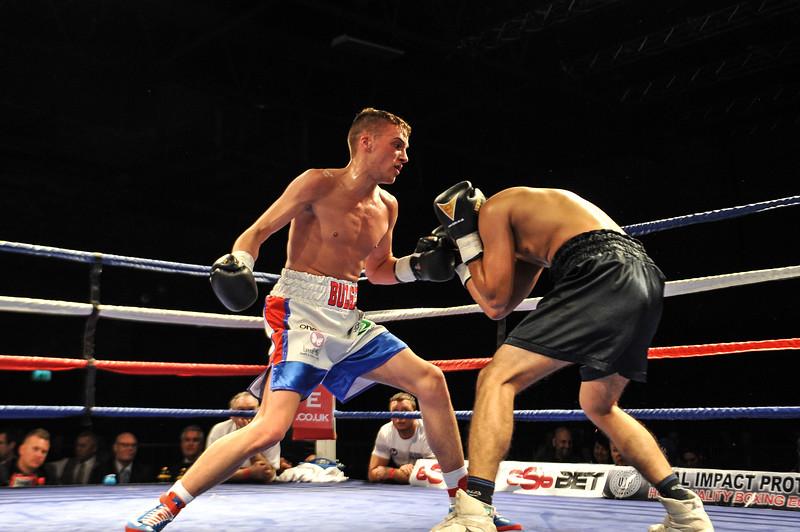 VIP Boxing19-24.jpg