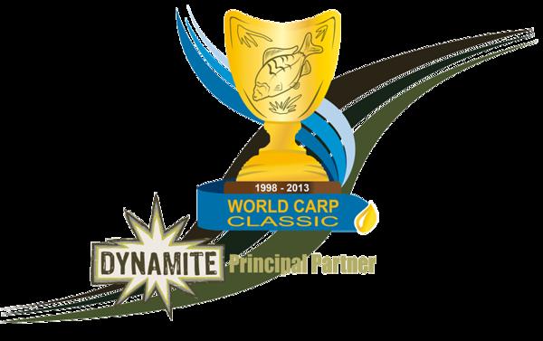 Logo-WCC-Dynamite-small-date-web-cutout.png