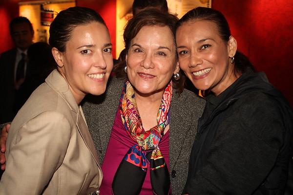 Office on Latino Affairs Teatro Gala