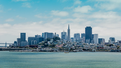 2014-07 San Francisco