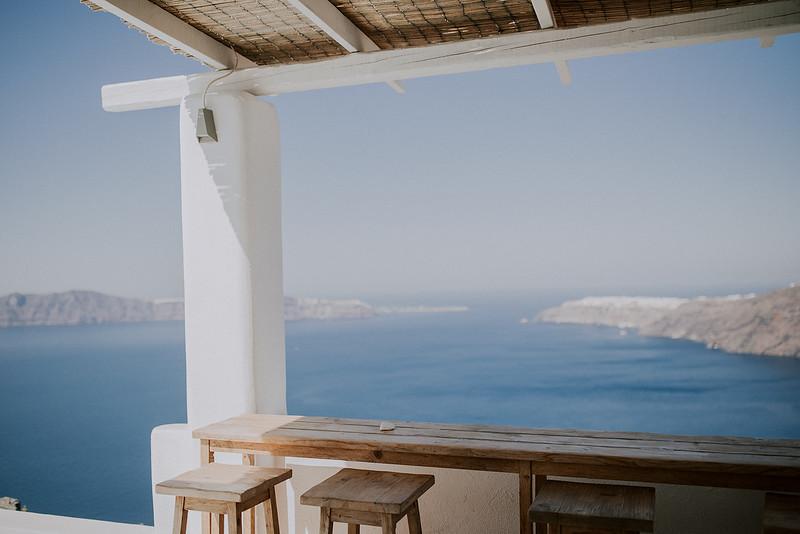 Tu-Nguyen-Destination-Wedding-Photographer-Santorini-Rocabella-Hotel-Euna-Ehsan-91.jpg