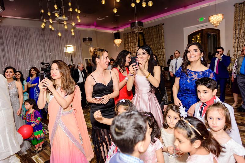 Ercan_Yalda_Wedding_Party-213.jpg