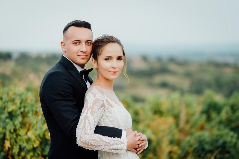 0943 - Bianca si Eduard - Nunta.jpg