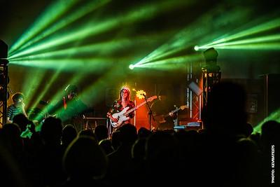 Lancaster Music Festival - 2019