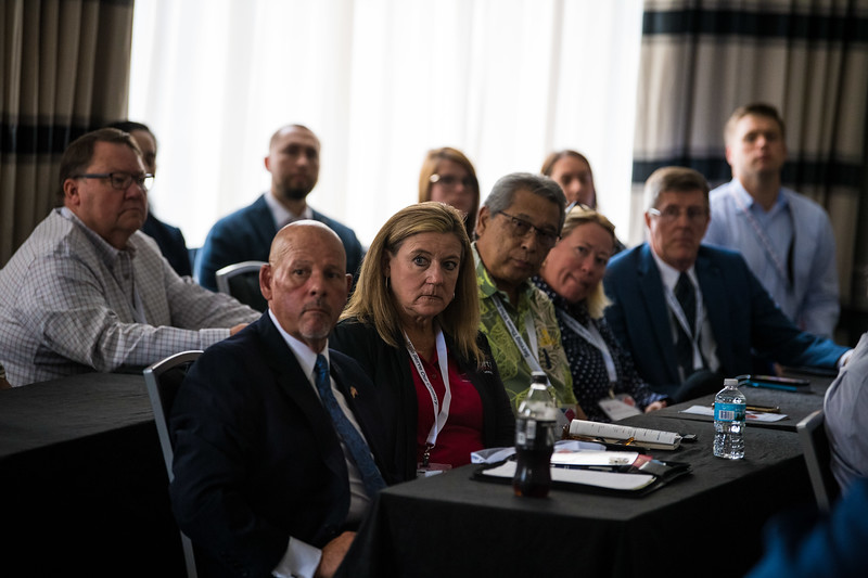 DCUC Confrence 2019-435.jpg