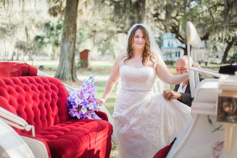 ELP0312 DeRoxtro Oak-K Farm Lakeland wedding-866.jpg