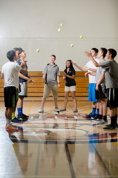 Excelling in Early Applied Sport Psychology-17.jpg