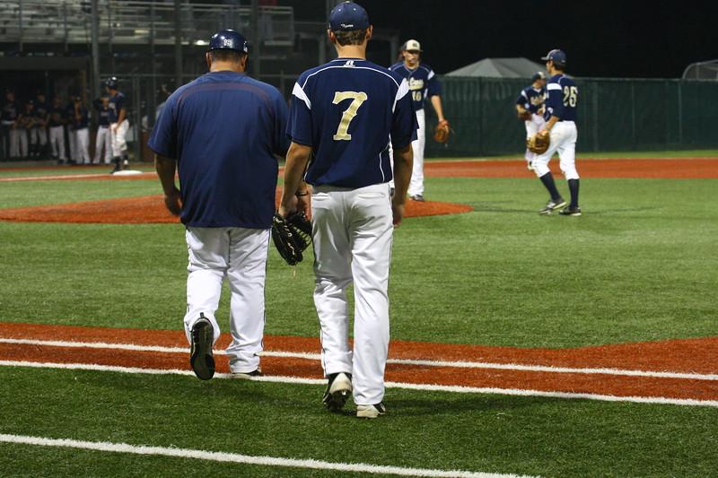 \\hcadmin\d$\Faculty\Home\slyons\HC Photo Folders\HC Baseball_State Playoffs_2012\20120513_168.JPG