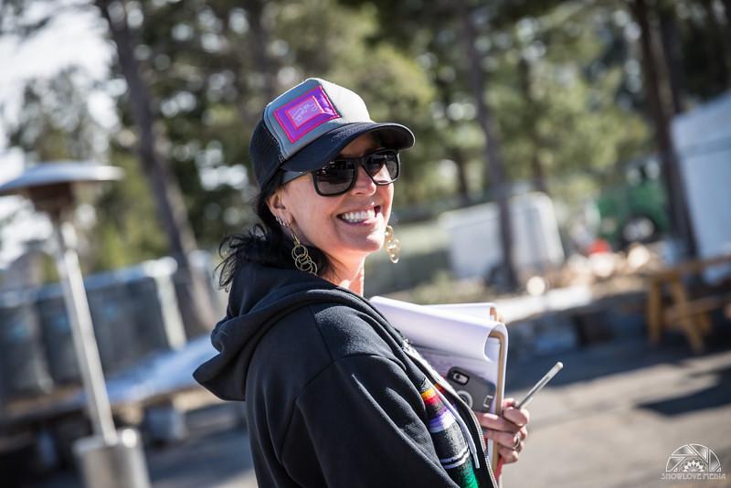 WWG_Tahoe_Lockman_Showlove_2016-158.jpg