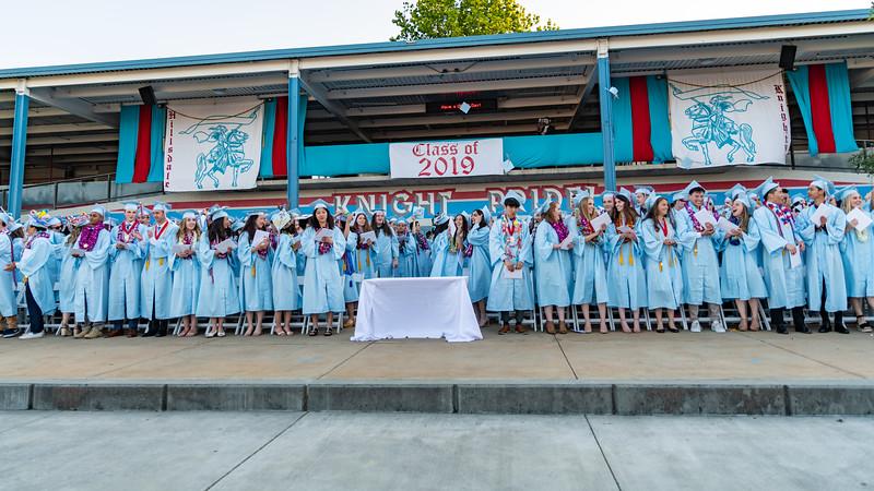Hillsdale Graduation 2019-4178.jpg