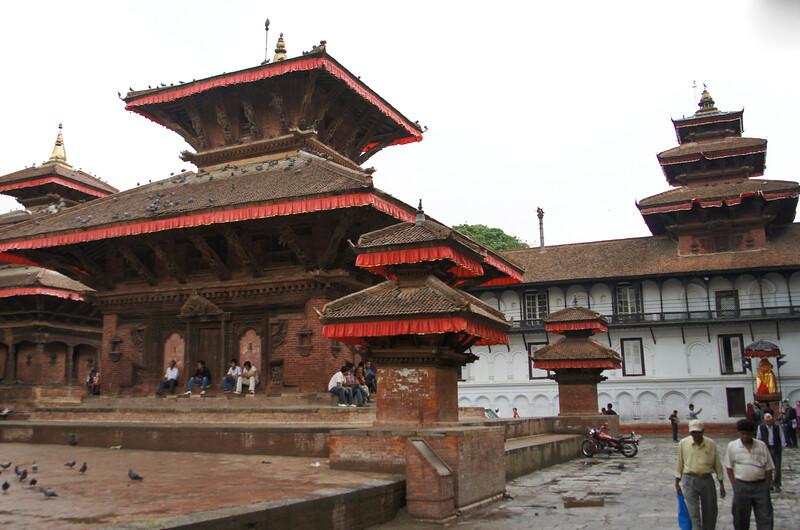 nepal 2011 (364 of 382).jpg