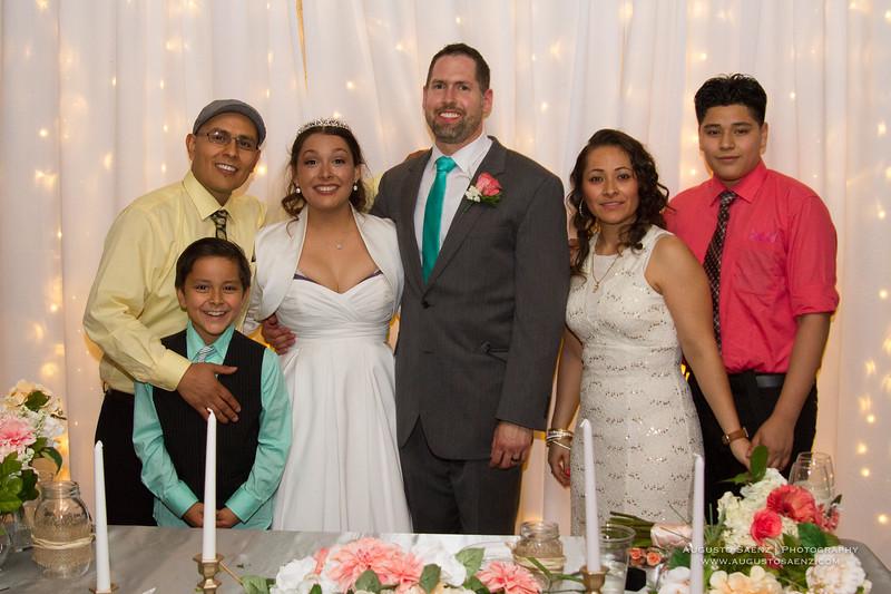 LUPE Y ALLAN WEDDING-9698.jpg
