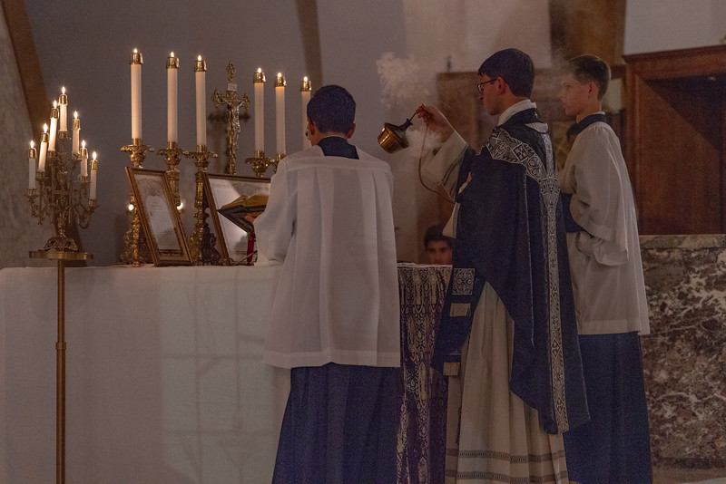 20191114_Requiem_Mass_NDNHP_079.jpg