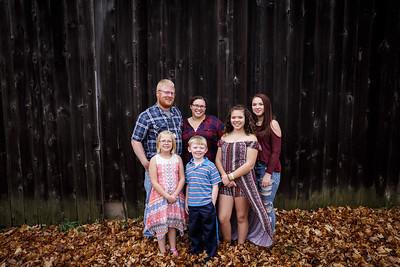 2018_10_28_Hogan Family