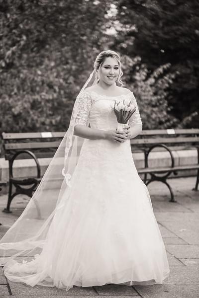 Central Park Wedding - Jessica & Reiniel-5.jpg