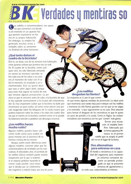 mountain_bike_agosto_1999-01g.jpg