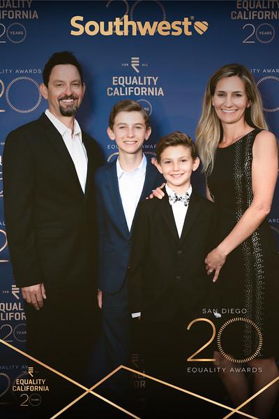 Equality California 20-786.jpg