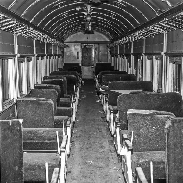 Train Car Inside.jpg