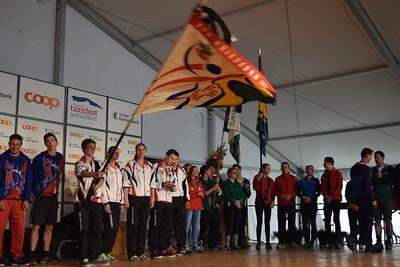 18./19.06.2016 - Rheintaler Turnfest Gams (Gesamt)