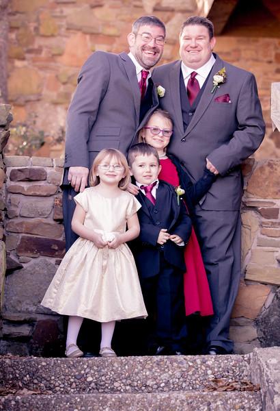 Paone Photography - Brad and Jen Wedding-5183.jpg