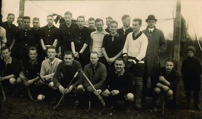 Seizoen1923-1924